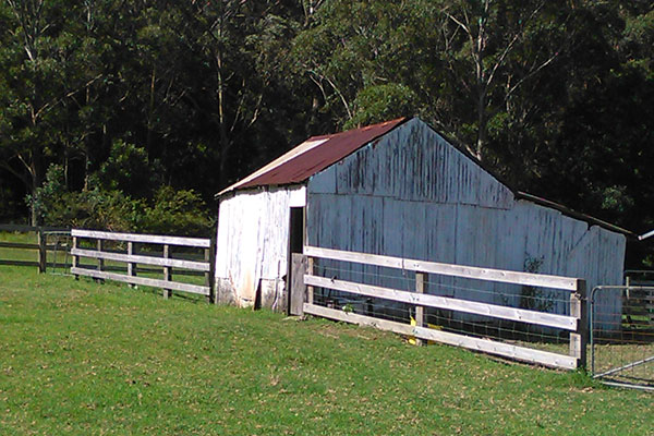 lifestyle-farming-courses-fencing-berry-nsw